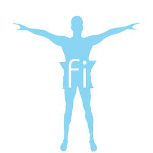 Logo_v03